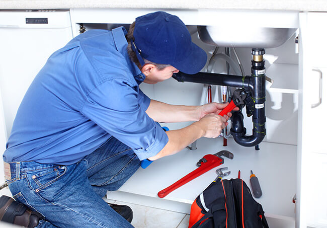 Plumbing Installation, repair service in palm beach